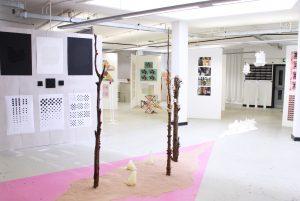 A2_01 Art Studio